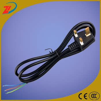 europe vde power cord cable wire buy power wire europe