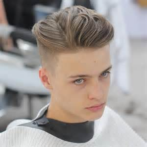 and flowing haircuts for 12 year latest men s hairstyles for 2017 gentlemen hairstyles