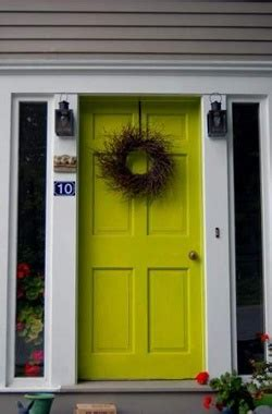 how to pick the perfect front door color for your home how to pick the perfect front door color