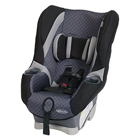 myride 65 convertible car seat graco my ride 65 lx convertible car seat coda graco
