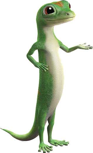 An Insurance Company For Your Car And More   GEICO®