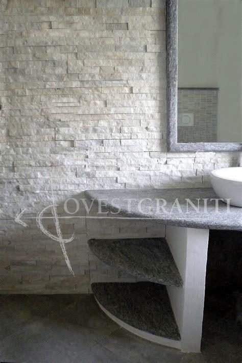 bagno pietra ovest graniti piano fiammato bagni in pietra di luserna