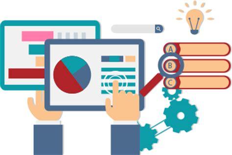 design online exam website online examination system prologic web design web