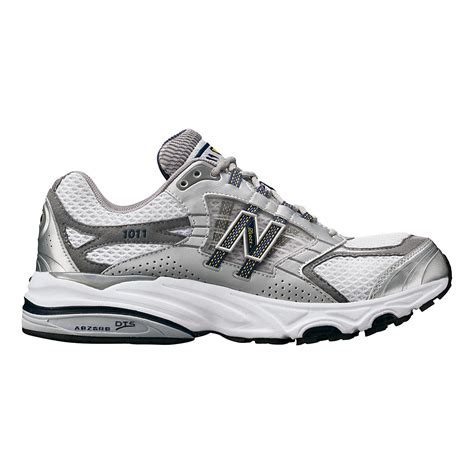 road runner sports shoes mens new balance running shoes new balance 1011 road