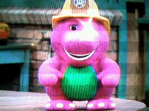 Go Barneys The Fall Barney Color by Category Barney And Friends Season 11 Custom Barney Wiki