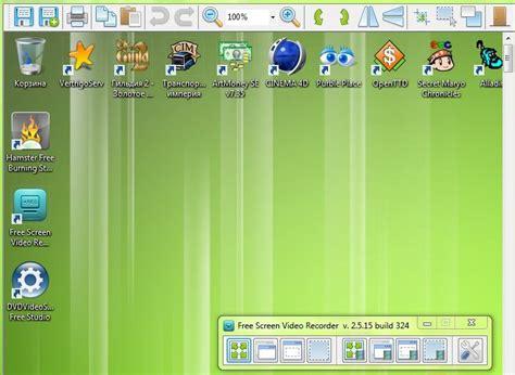 aplikasi edit film layar lebar 11 aplikasi perekam layar pc laptop gratis terbaik