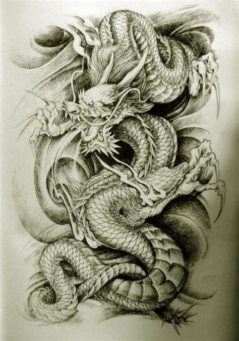tattoo dragão oriental vermelho desenhos de samurai pesquisa google tattoo pinterest