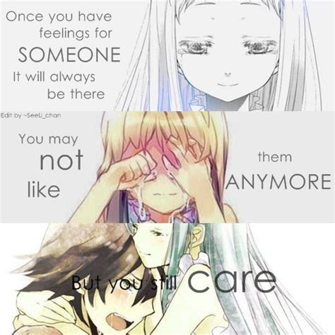 anime quotes about love cute anime couples in bed google search anime sayings