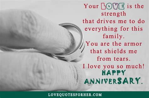 wedding anniversary quotes for and 13 year wedding anniversary quotes quotesgram