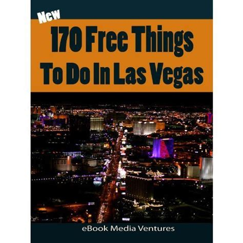 free things to do in las vegas national geographic things