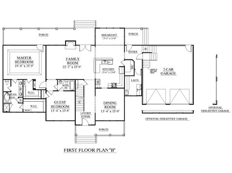 house plans with bonus room over garage 2 storey house plans with bonus room over garage house home plans ideas picture