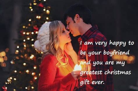 merry christmas wishes  girlfriend click