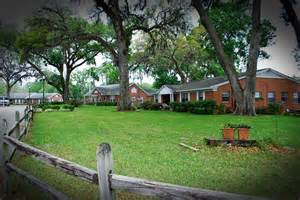 baptist homes jacksonville cus