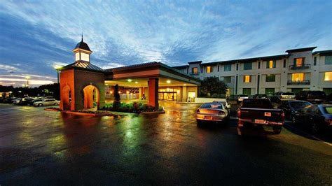 hotels in annapolis md hton inn suites annapolis in annapolis hton inn