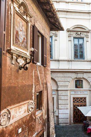 casa de fiori rome casa de fiori roma italya otel yorumları ve fiyat