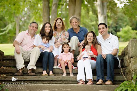 3 Generations ? merrick family photographer ? amanda saldarelli photography » amanda saldarelli