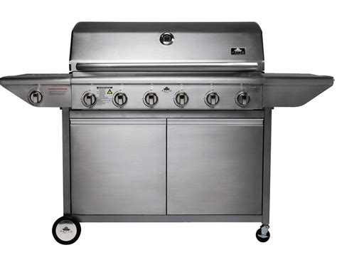 Patio Bbq By Durie durie patio 6 burner bistro reviews productreview au