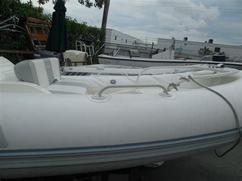 zodiac jet boat zodiac pro jet boat for sale from usa