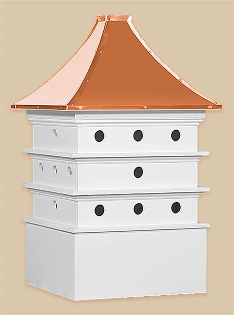Cupolas For Sale Massachusetts Roof Cupolas For Sale 28 Images Gray Aluminum Cupola