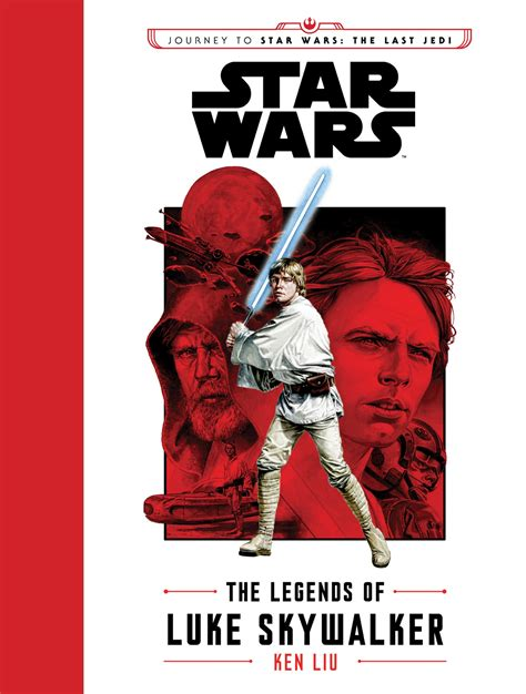 the of wars the last jedi books wars exclusive details about the last jedi books