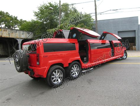 hummer limo related images start 0 weili automotive network