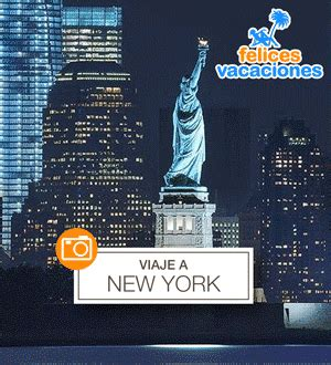 comprar casa en nueva york 191 donde comprar en nueva york felices vacaciones