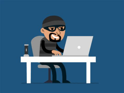 hacker gif find & share on giphy