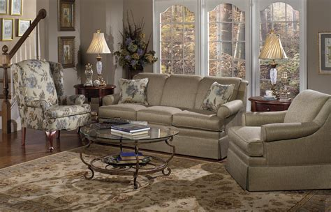 stunning encore home designs by craftmaster ideas