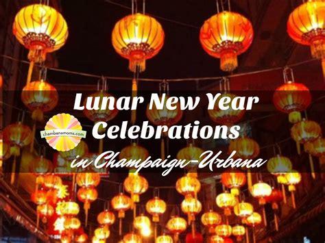 new year 2018 johor bahru lunar new year events 28 images wesbrook lunar new