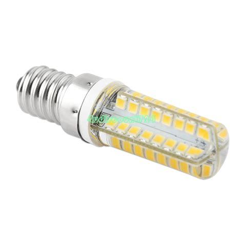 Luminous Led Light Bulbs Luminous G4 G9 E12 E14 B15 Led Corn Bulb 12v 220v Cool Warm White Ls Ebay
