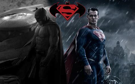 Kaos Batman Superman Artworks 4 Cr Oceanseven 4k superman wallpaper wallpapersafari