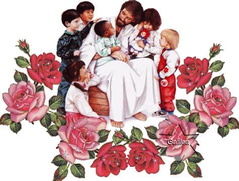 imagenes catolicas de jesus con niños 174 gifs y fondos paz enla tormenta 174 im 193 genes animadas de