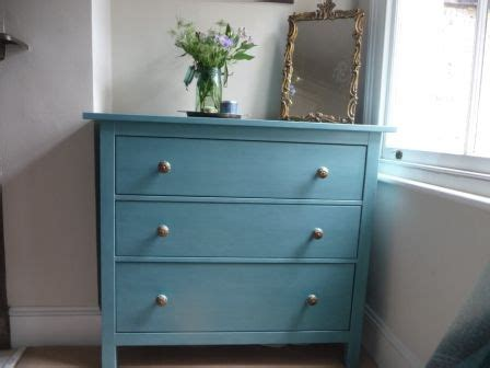 ikea pine dresser painted the world s catalog of ideas
