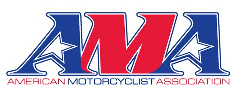 ama motocross rules and regulations bmw motorcycle club of northern california ama enrollment