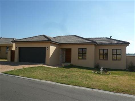 repo houses for sale standard bank repossessed house for sale for sale in durbanville mr25446 myroof