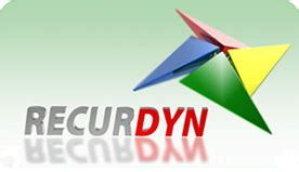 recurdyn: siemens plm software