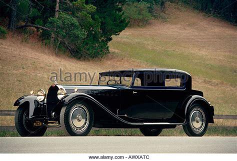 1931 bugatti type 41 royale ettore bugatti stock photos ettore bugatti stock images