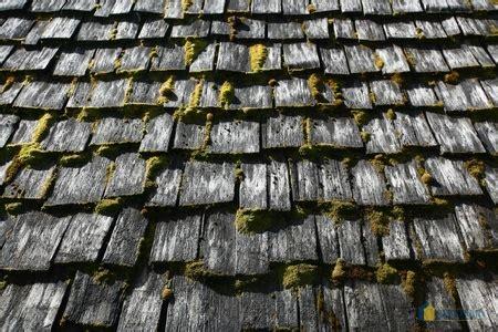 cedar shake roof repair near baltimore md roofing repairs