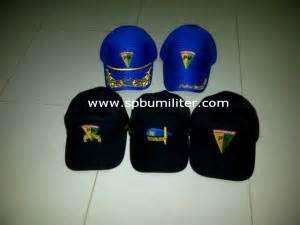 Harga Tas Pinggang Brimob topi polisi militer spbu militer