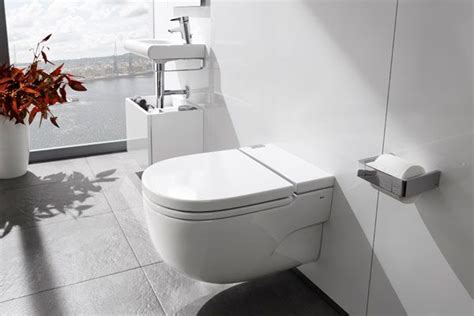 reece bathroom showrooms sydney reece presents a break through in toilet innovation by rocaindesignlive daily