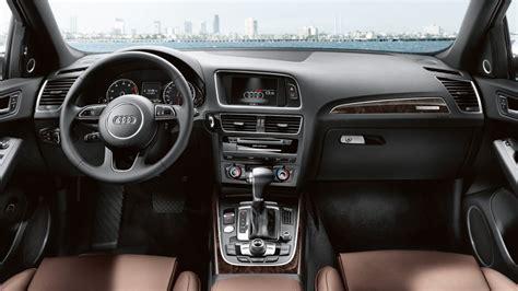 2013 audi q5 interior automotivetimes 2015 audi q5 review