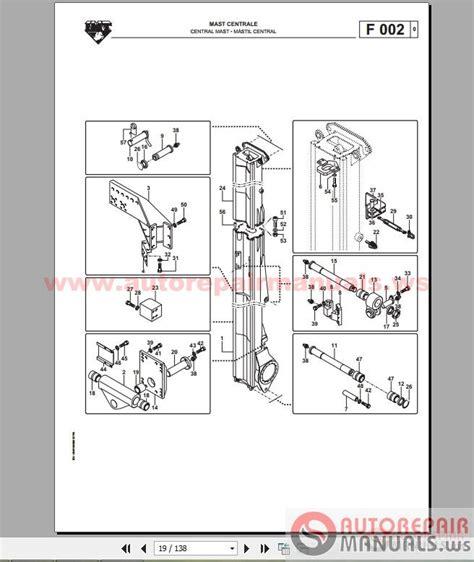 vw wiring diagram symbols automotive vw electrical wiring