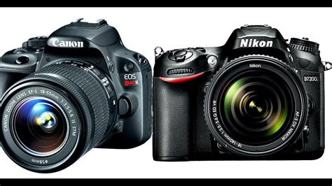 nikon d7300 4k leak of d500 canon sl2 coming soon
