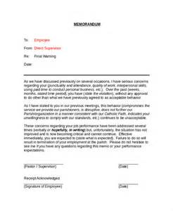 memo to employees template employee memo template 5 free word pdf document