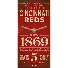 cincinnati reds bedroom 1000 images about cincinnati reds bedroom on pinterest
