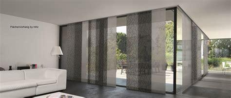 gardinen paneele ikea vorhang paneele size of moderne vorhnge auf