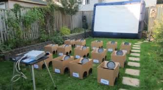 Cool Ideas For Backyard 30 Backyard Ideas That Will Make You The Coolest In Town I 8