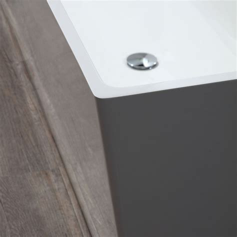 vendita vasche da bagno on line vasche da bagno in vendita ad ottimi prezzi kv store
