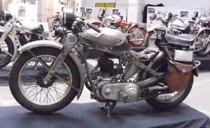 Was Kostet Die Versicherung Für Motorrad by Motorrad Versicherung Kosten Motorrad Versicherung Kosten