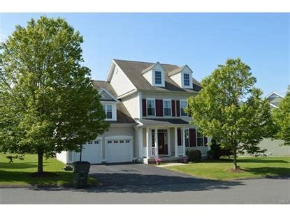 houses for sale in middlebury ct middlebury ct real estate homes for sale in middlebury connecticut weichert com